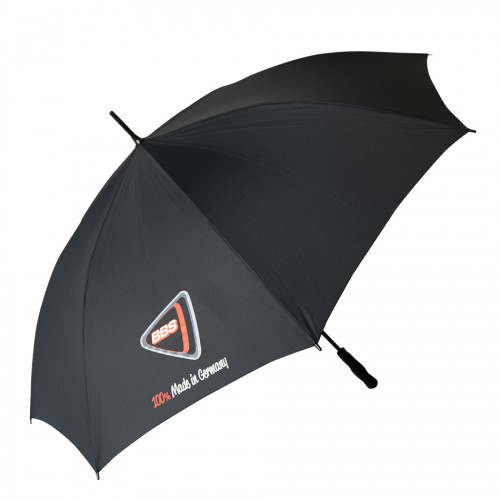 BBS Umbrella XL GIÔN GOLF MATIC DELUXE