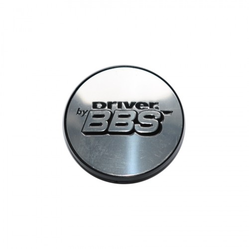 BBS Center Cap Driver - Without Clip Ring