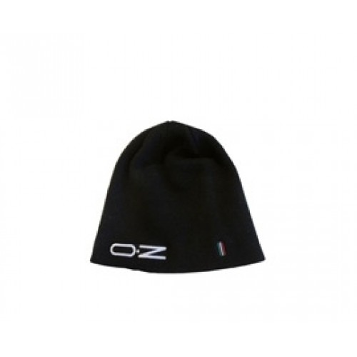 OZ 71 Winter Beanie