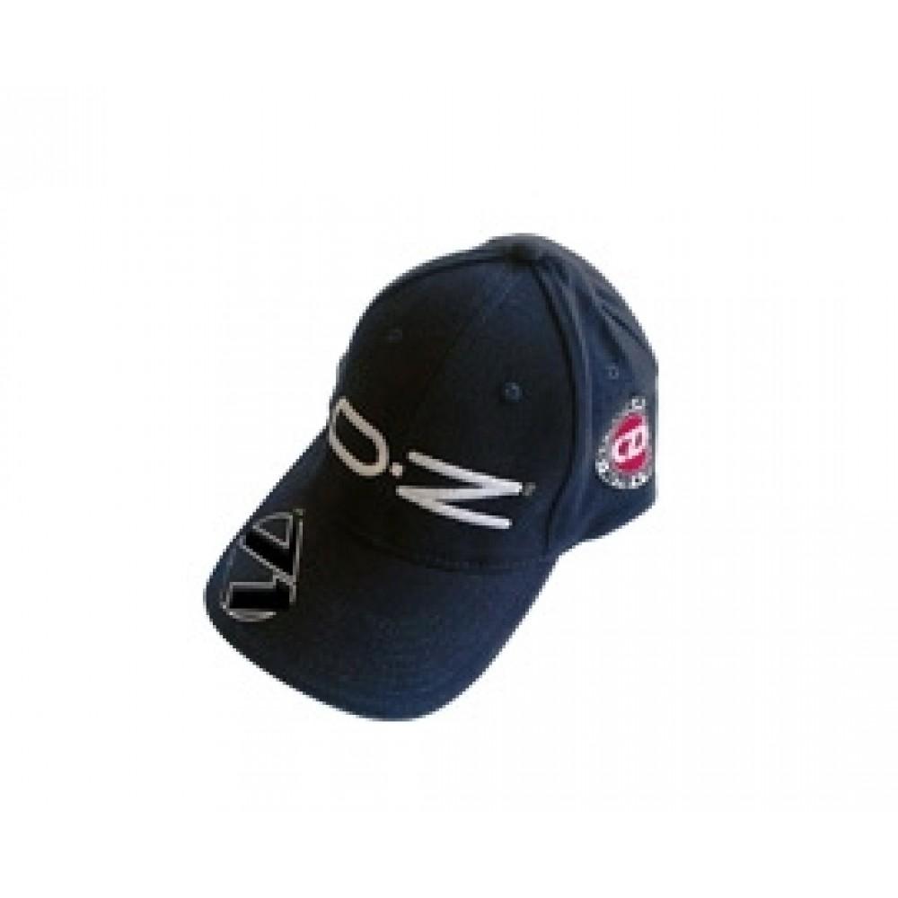 OZ 71 Hat at AMG Australia