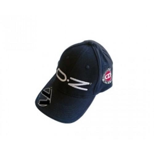 OZ 71 Hat