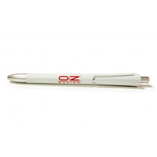 OZ Pen White Edition